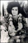 Bala Sathya Sai Baba
