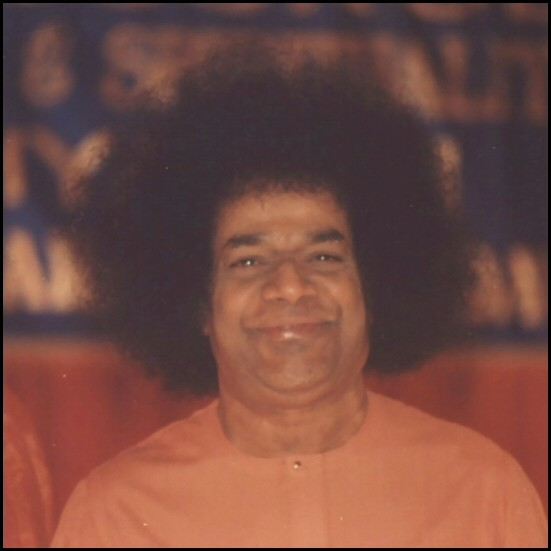 Focus On Sathya Sai Institute Of Higher Learning