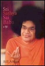 Sri Sathya Sai Baba - A Life