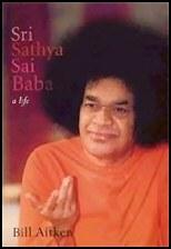 Sri Sathya Sai Baba - A Life