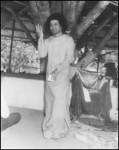 Sathya Sai Babaji