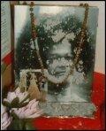 Sai Baba Vibuthi Miracle In Australia