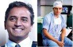 Dr. Devi Shetty