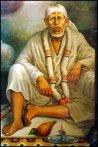 Dwarakamayi Sai Baba