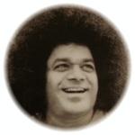 Jyothi Sai Baba