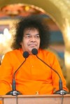 Sathya Sai Discourse