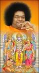 Sathya Sai Rama