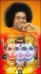 Sathya Sai News Updates