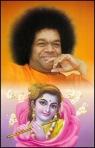 Sathya Sai Premajyothi