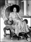 Sathya Sai Avathar