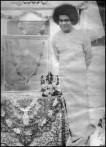 Sathya Sai Mahasamadhi