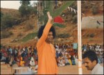 Sathya Sai Premaswaroopa