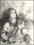 Shiva Shakti Sai