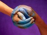 World Peace In Our Hands