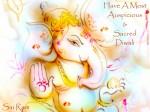 Deepavali Wallpaper