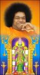 Sathya Sai Dasara Discourse