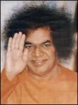 Sathya Sai Baba Blesses Orissa