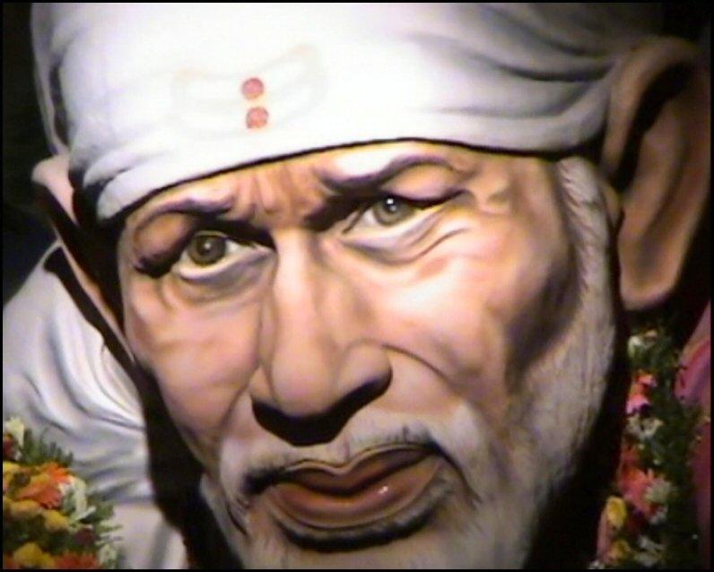 Satya Sai Baba mp3 song free download