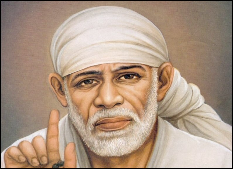 http://sathyasaibaba.files.wordpress.com/2008/10/shirdi-baba-only-one.jpg