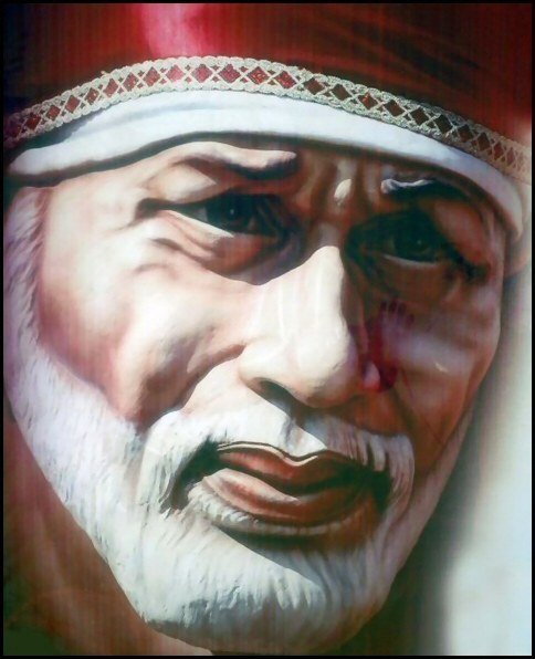 http://sathyasaibaba.files.wordpress.com/2008/10/shirdi-baba-profile.jpg