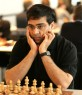 Viswanathan Anand - World Chess Chamption