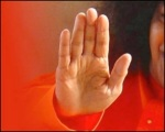 Sathya Sai Blessings