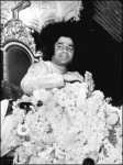 Sri Sathya SaiBaba
