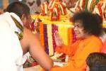 Every-Young Sathya Sai Baba On 83rd Birthday