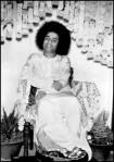 Sathya Sai Baba Harmony