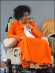 Sathya Sai Baba 83rd Birthday Celebrations