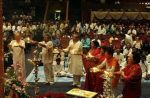 Sathya Sai Baba Birthday Celebrations In Penang