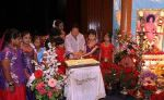 Sathya Sai Baba Birthday Celebrations Joy