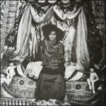 Sathya Sai Baba Prema