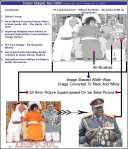 Exposing The Idi Amin Fake Picture