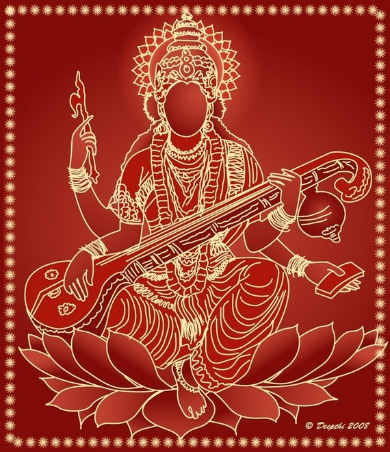 Visit Us @ www.MumbaiHangOut.Org