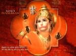 Sai Baba Bhaktas Anticipate Sathya Sai Baba