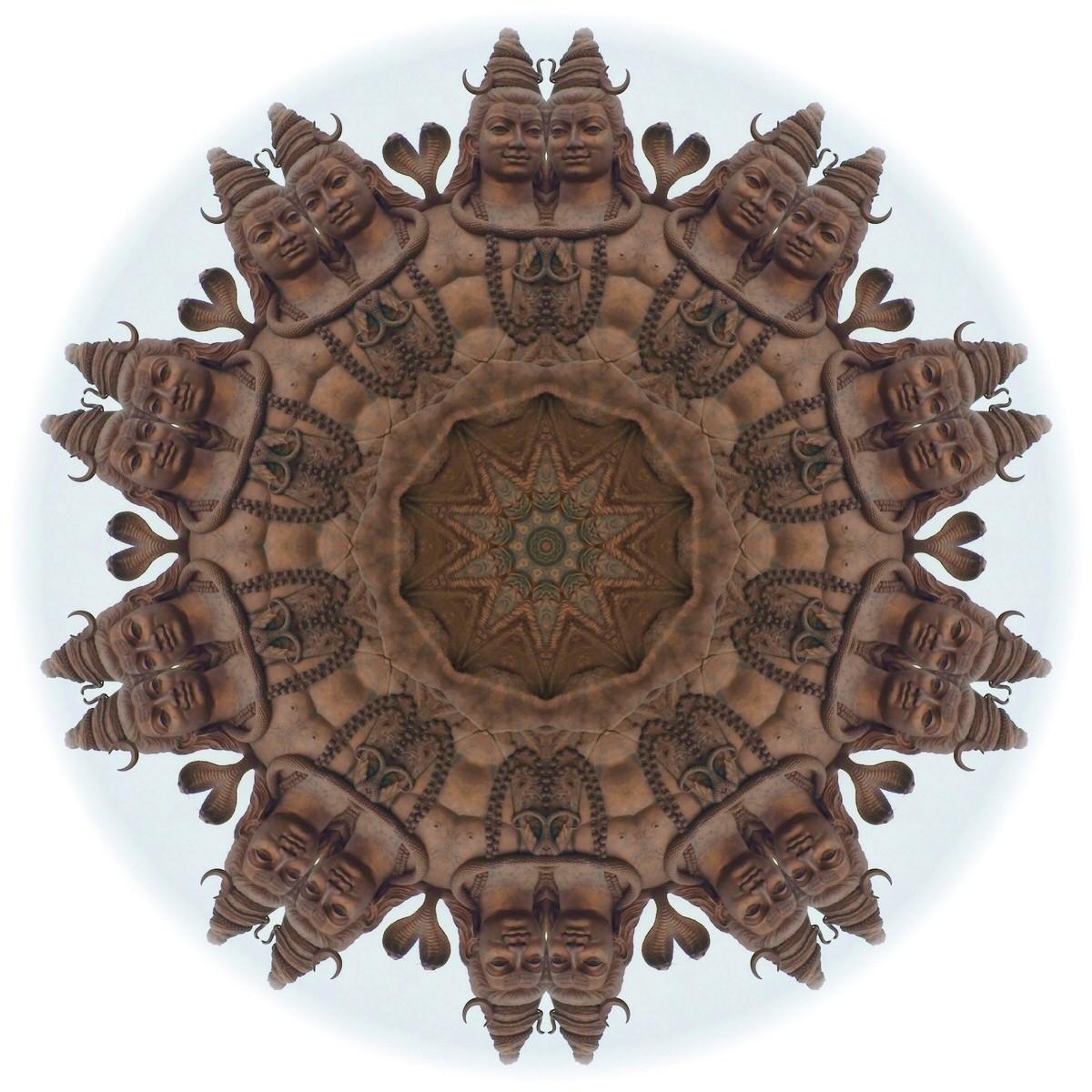 Om Namah Shivaya | Sathya Sai Baba - Life, Love & Spirituality Ом Намах Шивая