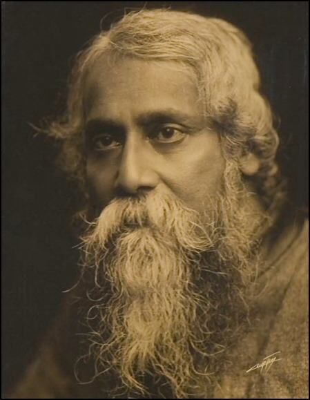 Essay on the biography of Rabindranath Tagore – A Great Scholar