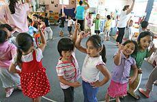 Otara Sathya Sai Preschool
