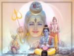 Rama Shiva