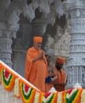 Pramukh Swami Maharaj