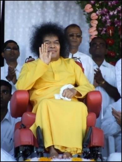 81 Ways To Serve Mankind Sathya Sai Baba Life Love Spirituality