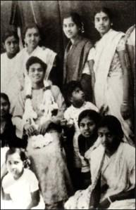 Sathya Sai Baba On Empowering Women
