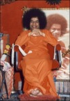 Sathya Sai Baba And The Twin Towers Of Healing