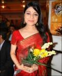 Sapna Mukherjee