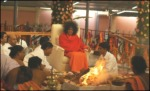 Sathya Sai Baba Yajna