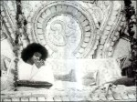 Sathya Sai Baba And The Golden Age