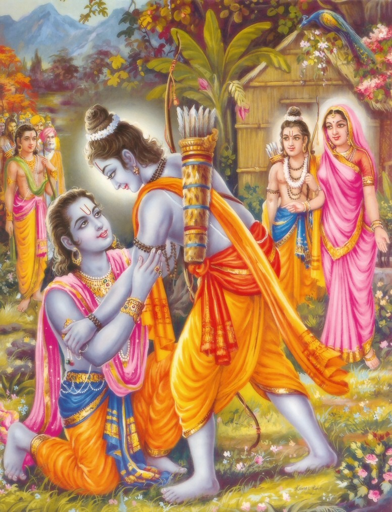 analysis of krishna and radha in Yagya b, and radha krishna 2008 factors responsible for the rapid  decline of fertility in nepal— an interpretation: further analysis of the 2006  nepal.