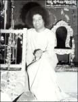 Sathya Sai Baba On Right Conduct Dharma