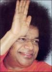 Sathya Sai Baba A Continuous Presence